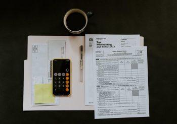 tax tips 1